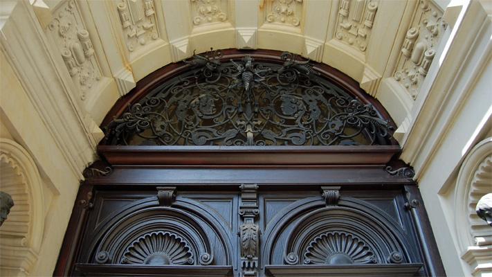 pi169-brautpfortenportal-rathaus-02