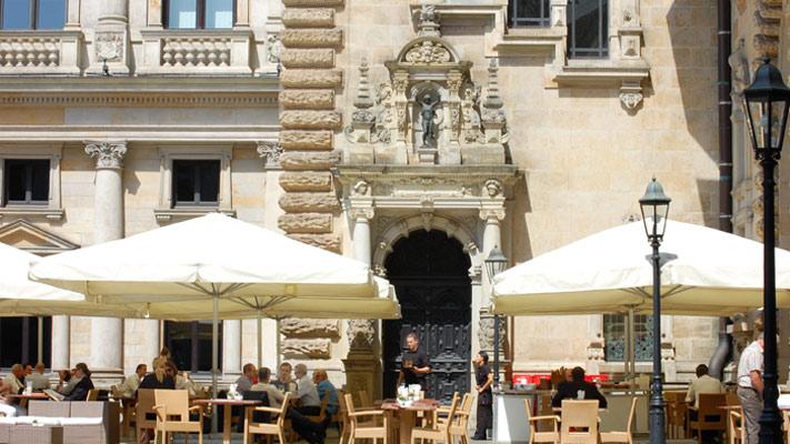 pi169-brautpfortenportal-rathaus-04