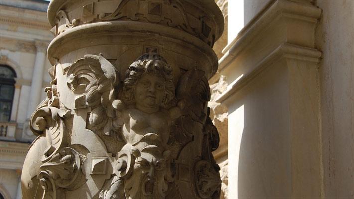 pi169-brautpfortenportal-rathaus-05