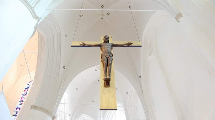 pi169-hauptkirche-st-katharinen-02