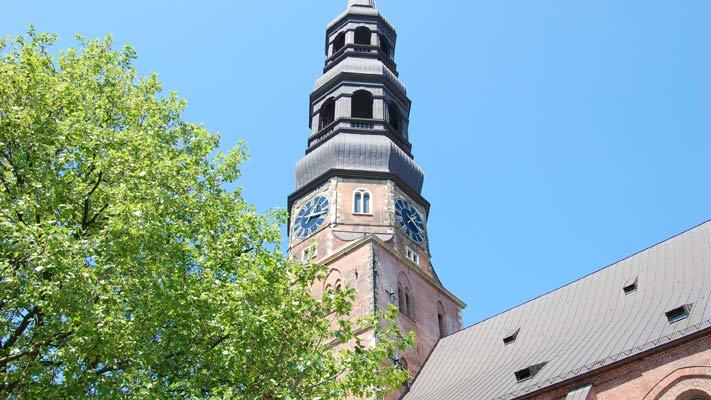 pi169-hauptkirche-st-katharinen-03