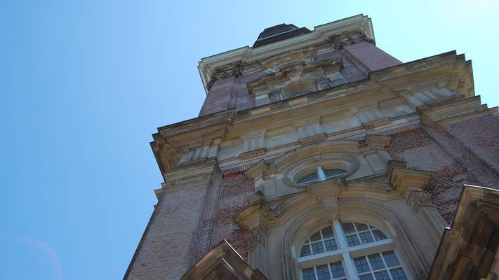 pi169-hauptkirche-st-katharinen-04