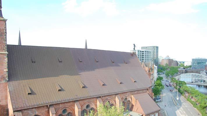 pi169-hauptkirche-st-katharinen-06