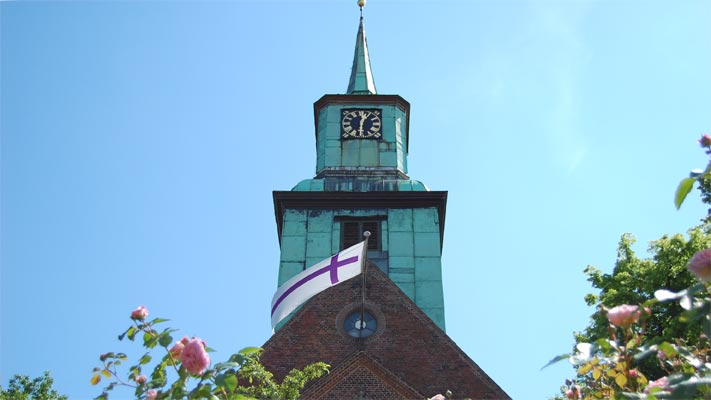 pi169-kirche-nienstedten-05