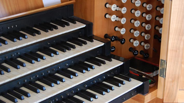 pi169-orgel-st-petri-kirche-03