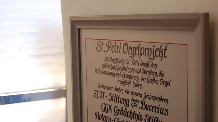 pi169-orgel-st-petri-kirche-04