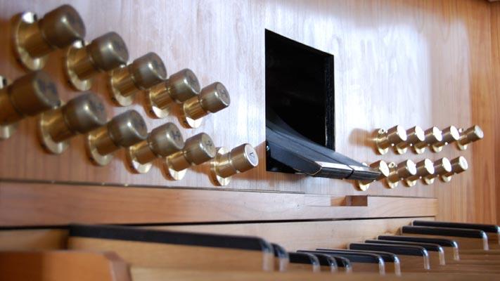 pi169-orgel-st-petri-kirche-05