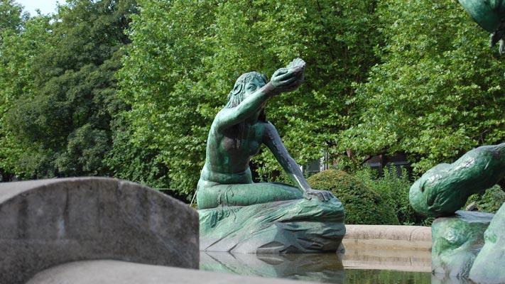 pi169-stuhlmannbrunnen-02