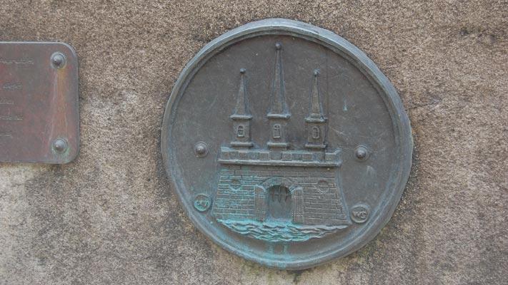 pi169-stuhlmannbrunnen-03