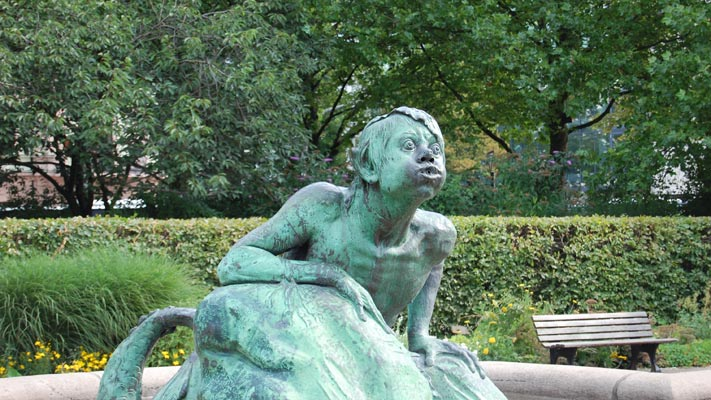 pi169-stuhlmannbrunnen-04