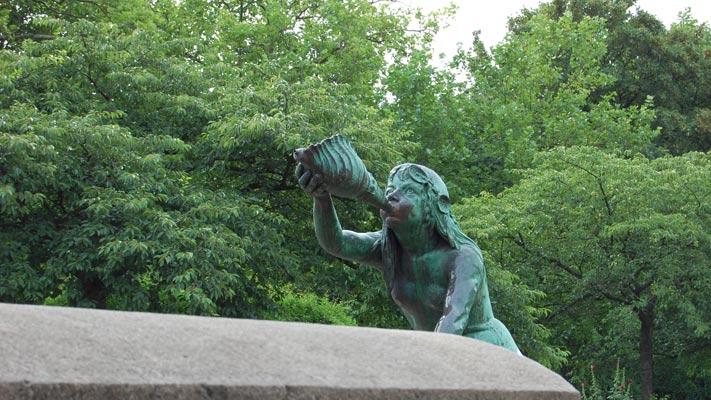 pi169-stuhlmannbrunnen-05