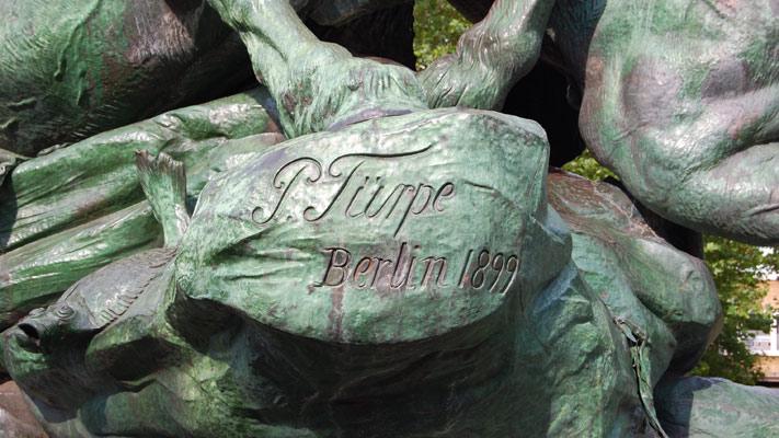 pi169-stuhlmannbrunnen-06