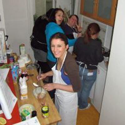 q-kinderhaus-pinnasberg-kochen