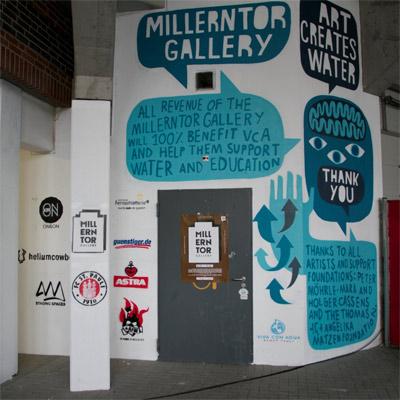 q-millerntor-gallery-eingang