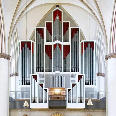 q-denkmalstiftung-st-petri-orgel-neu