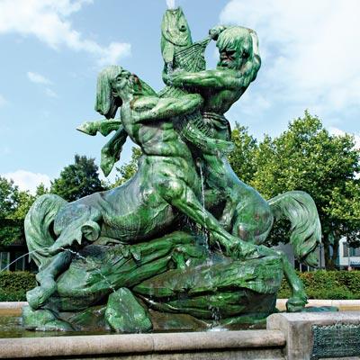 q-denkmalstiftung-stuhlmannbrunnen
